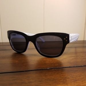 Ted Baker London Accessories - Ted Baker Sunglasses